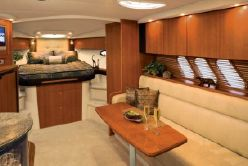 photo of  36' Cruisers Yachts 360 Express