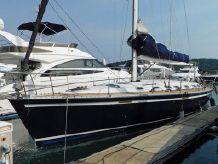 2012 Beneteau First 53f5