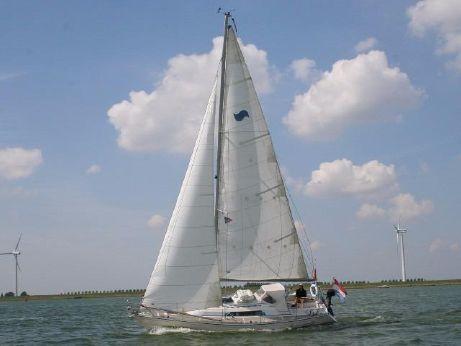 1996 Winner 950