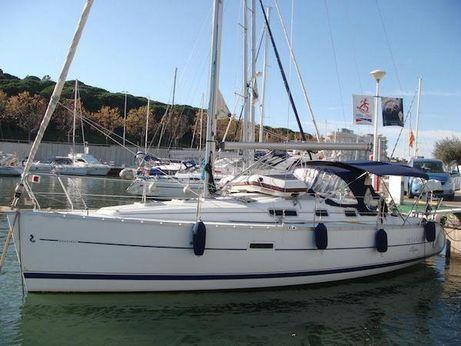 2005 Beneteau Oceanis Clipper 323