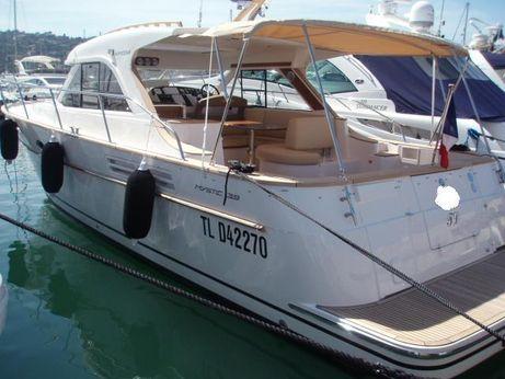 2007 Arcoa Mystic 39