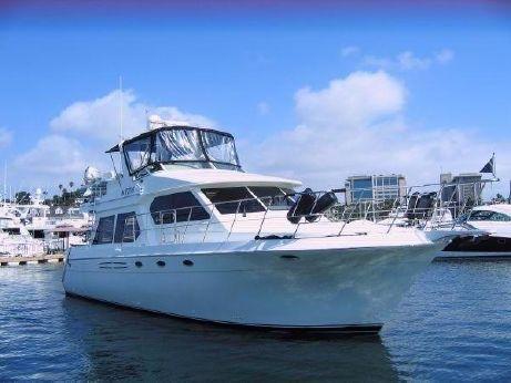 2004 Navigator