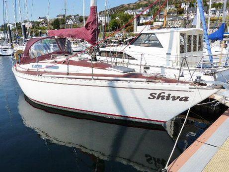 1979 She 33