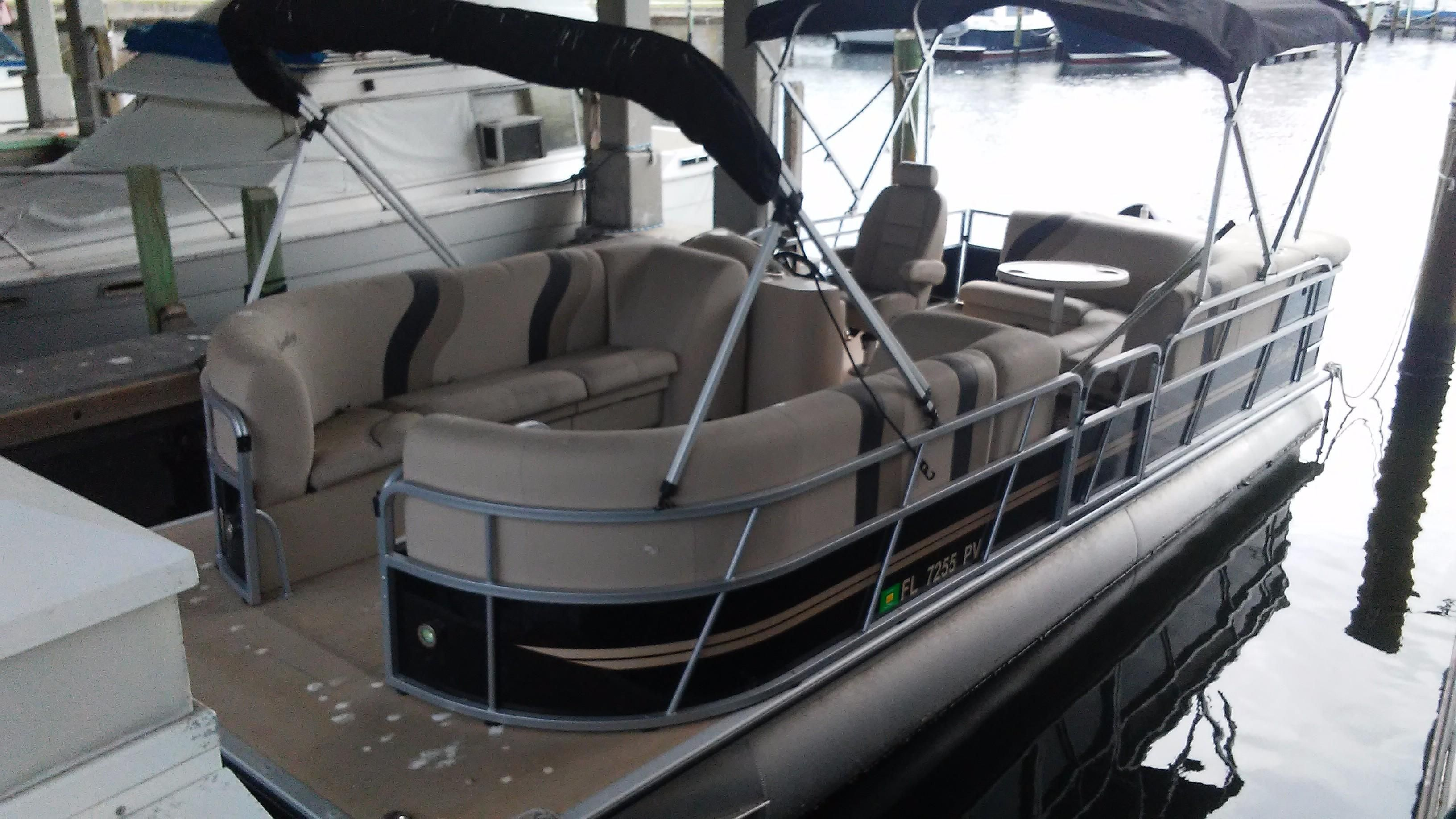 bentley buyers ca se fish used pontoons boat sale elite pontoon new dealers xlarge for guide and boattest boats power