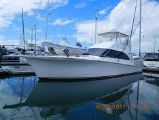 photo of 48' Ocean Yachts Super Sport-48