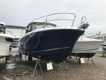 2019 Jeanneau Merry Fisher 895 Legend