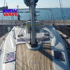 2008 Bavaria 39 Cruiser