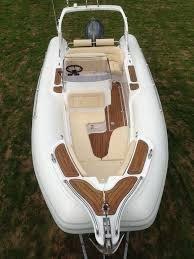 2011 A.g.a Marine Spirit 640