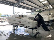 2006 Beneteau Flyer 650 WA