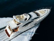 2007 Azimut 68 EVOLUTION