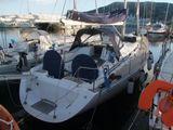 photo of 44' Elan marine ELAN 45