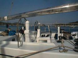 photo of  Baltic Yachts Maxi