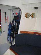 photo of  78' Baltic Yachts Maxi