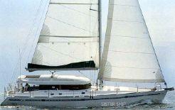 2000 Dufour Atoll 50