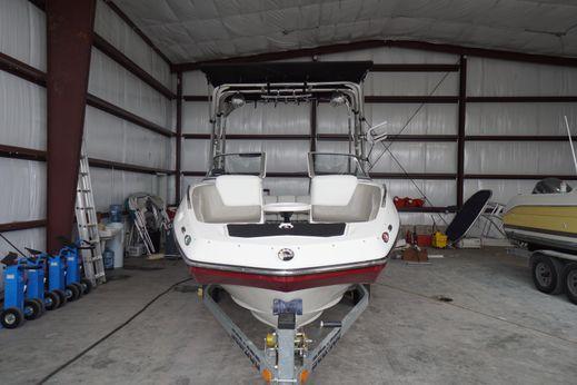 2008 Sea-Doo 230 Challenger SE