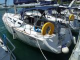 photo of 42' Dufour 425 Gran Large, Offers Welcome