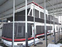 1994 Skipperliner Zonta Custom