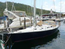 1995 J Boats J/42