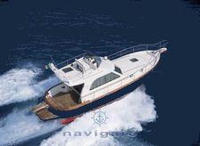 1999 Sciallino Fly 33