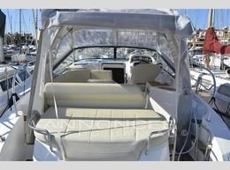 2014 Bavaria Motor Boats 32 Sport HT