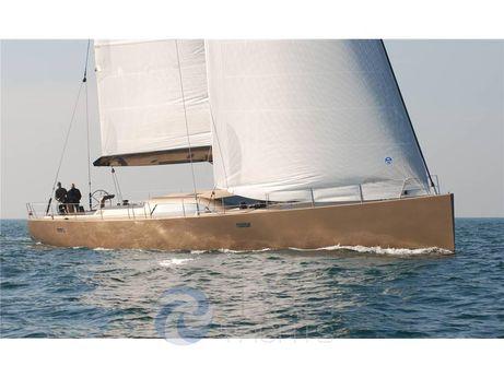 2006 Adria Sail Felci 80
