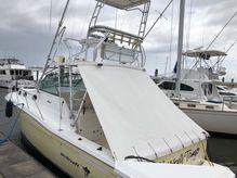 2004 Wellcraft 330 Coastal
