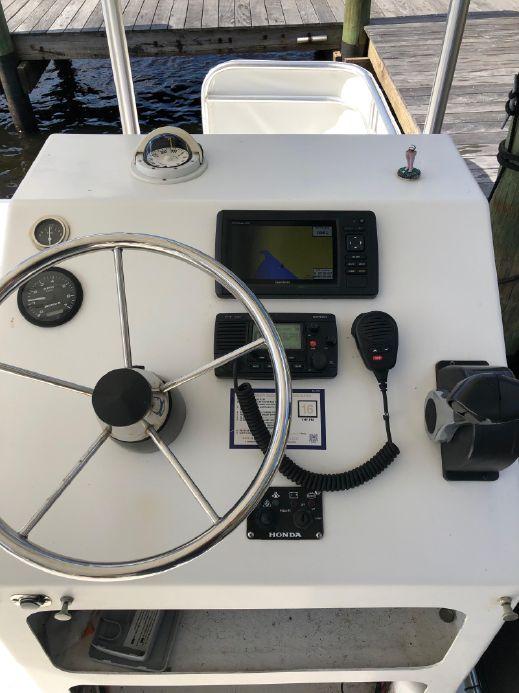 2016 Pontoon A&M Double Decker Power Boat For Sale - www yachtworld com