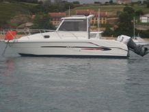 2008 Selva 7
