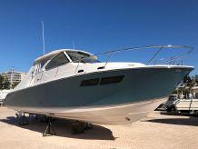 2016 Pursuit 355 Offshore