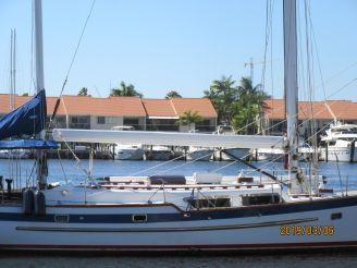 Irwin boats for sale - YachtWorld