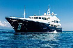 2014 Timmerman Yachts