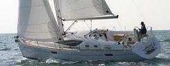 2004 Jeanneau Sun Odyssey 39 DS