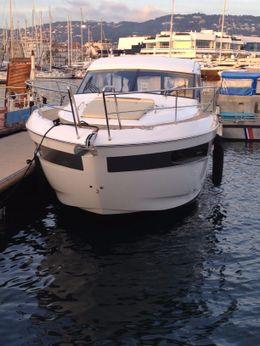 2015 Bavaria Motor Boats sport 400