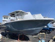 2019 Key West 263 FS