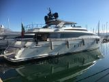 photo of 108' Sanlorenzo SL 108