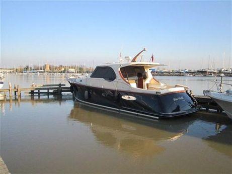 2009 Abati Yachts ABATI 46 NEWPORT