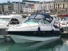 1997 Fairline Targa 29