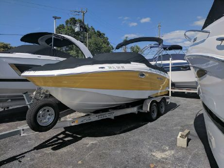 2013 Southwind 2200 SD
