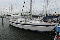 2004 Malo 36