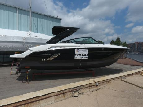 2014 Cruisers Sport Series 328 Bow Rider