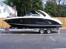 2014 Regal 3200 Bowrider