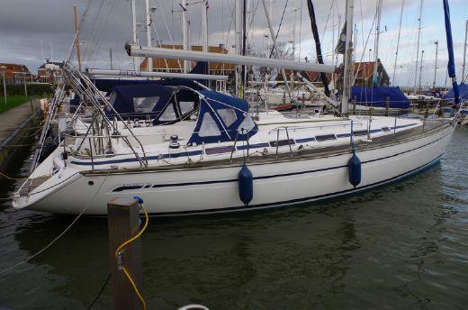2003 Bavaria Yachts BAVARIA 44