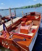 1954 Chris-Craft Sea Skiff