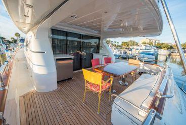 Boats for sale in Daytona Beach, United States - www yachtworld com