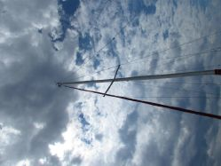 photo of  36' Catalina Tall-Rig, Shoal Draft