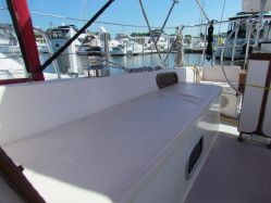photo of  Catalina Tall-Rig, Shoal Draft