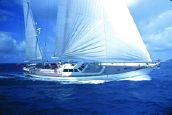 photo of 92' Royal yachts