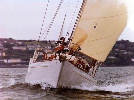 1962 Laurent Giles 42