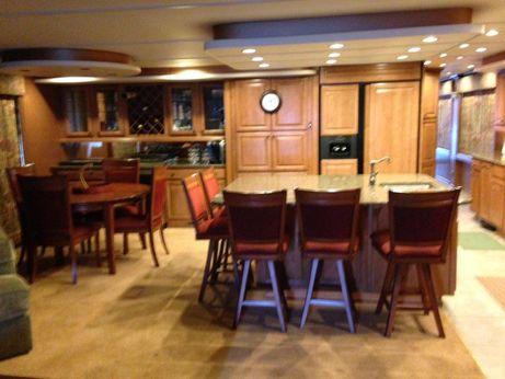 2007 Sumerset Houseboat