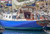photo of 44' Islander Yachts 44